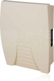 GNS-943-BIA 230V biały Gong DUO