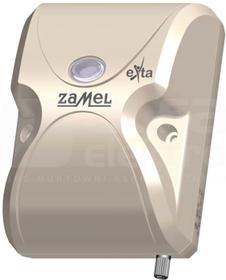 WZS-01 230VAC IP54 Wyłącznik zmierzchowy natynkowy z sondą