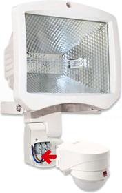 AL5-LC biały Reflektor