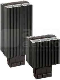 HG 140 110-250VAC/DC 100W Ogrzewacz półprzewodnikowy