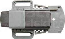 DS 013 120-240VAC 1NC/NO Wyłącznik drzwiowy