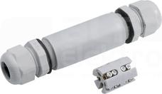 SP 2,5 5x2,5mm2 Pg16 IP67 Złącze kablowe