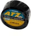 AT-7 30x0,13 20m czarny Taśma izolacyjna