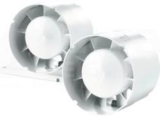 100VKO1 standard Wentylator kanałowy 100mm