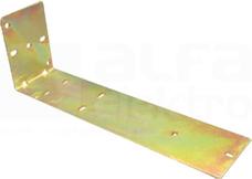 DRL-02 Wspornik montażowy