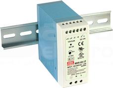 MDR-60 60W 24V/2,5A Zasilacz impulsowy 1 kl.izol