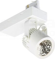 ST340T LED26/840 PSU WB II WH Projektor LED ECOSTYLE kl.2