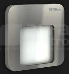 MOZA PT INOX 3100K Oprawa LED 230VAC