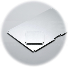 EKPVT 338x238 Płyta montażowa