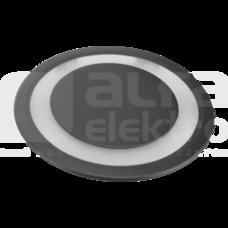 CONNECT Teleblok - pokrywa