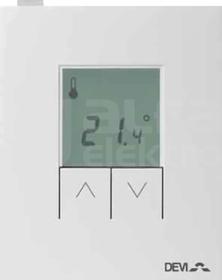 DEVILINK RS GB-DAS Regulator temp.powietrza