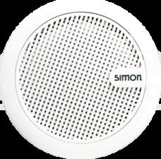 SIMON82 5 Obudowa głośnika
