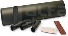 ZMR-1 16-35mm Mufa