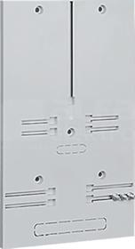 T-U 1F/3F-b/z-12 Tablica licznikowa 1/3F
