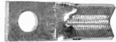 VL240 35-240mm2 Łyżka V-klemy