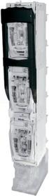 ARS 2-6-V Rozłącznik bezpiecznikowy listwowy