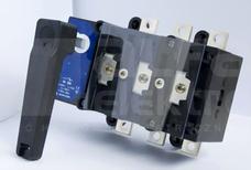 RA 250 P3/R Rozłącznik izolacyjny z rączką