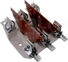 PBD 13 250A 3-fazy Podstawa bezpiecznikowa