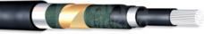 XRUHAKXS 1x120/50 /20kV RMC Kabel energetyczny ŚN