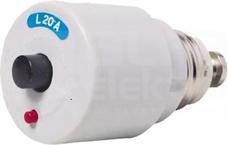 L-20A GHS101 2200 VP0 Bezpiecznik automatyczny