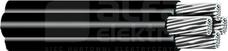AsXSn 4x95 /1kV Przewód NLK samonośny