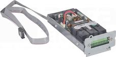 DAKER DK Panel bateryjny