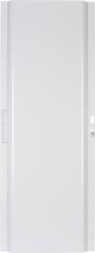 XL3 4000 1800x725 Drzwi metalowe profilowane