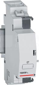 DX3 110-415VAC Wyzwalacz wzrostowy