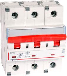 FRX 403 125A 3P Rozłącznik