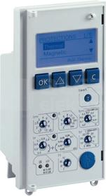 DMX MP4 LSI Wyzwalacz elektroniczny