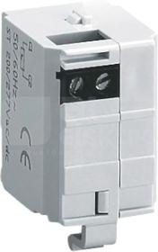 DPX3 200-277VAC/DC Wyzwalacz wzrostowy