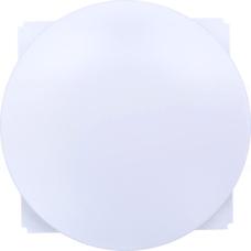 CELIANE biały Zaślepka