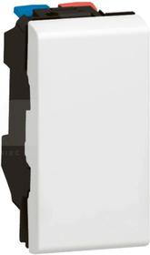 M45 10A Mechanizm łącznika pojedynczy