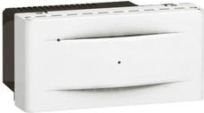 M45 WI-FI 802.11 A+B/G 4M Punkt dostępowy