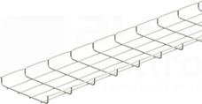 CF30/50 EZ (3mb) Korytko kablowe siatkowe