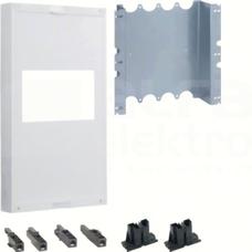 UC31LE3 450x250 400/630A Zestaw dla wyłączników mocy