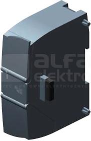 SIMATIC S7-1200 CM1241 RS232 Moduł komunikacyjny