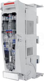 RBP 000 PRO-SD Rozłącznik bezpiecznikowy