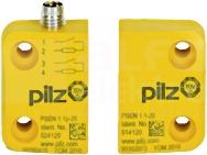 PSEN 1.1p-20/PSEN 1.1-20/8mm/ 1unit Czujnik bezp.magnetyczny
