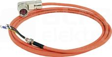 6FX30025CL111CA0 20m Kabel zasilający
