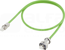 SINAMICS DRIVE CLIQ 0/10/0/0m Kabel sygnałowy