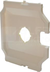 PPOŻ-SP22-6601/P01 maskownic Akcesoria