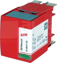 DEHNVENTIL DV MOD 255 Moduł ochronny do ogranicznika przepięć