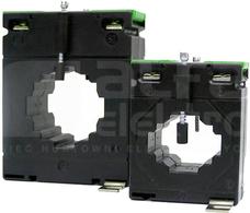 LCTB74/40(45) 600/5A 20VA kl.1 Przekładnik prądowy