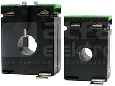 LCTR45/14(40) 30/5A 1VA kl.1 Przekładnik prądowy