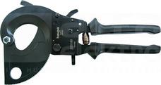 max.42mm Nożyce do kabli jedonoręczne