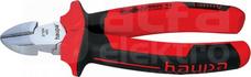 VDE 165mm Obcinak boczny