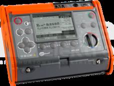 MPI-530 Miernik param.inst.elektr.