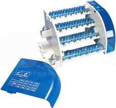 TDL 250-400A 4P Blok dystrybucyjny