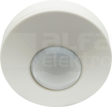 PD3-1C-SM biały Czujnik obecności n/t